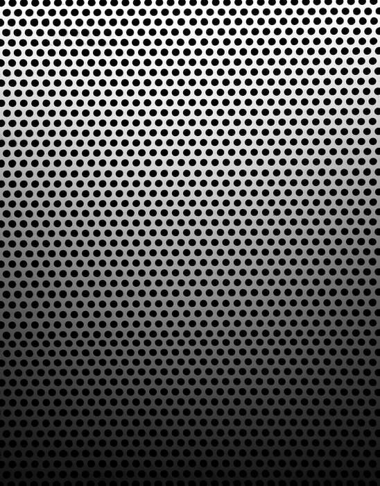 metal mesh background Wall Mural \u2022 Pixers® \u2022 We live to change