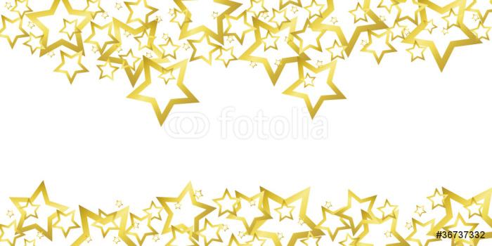 Black Glitter Wallpaper Estrellas Doradas 5365 Movieweb