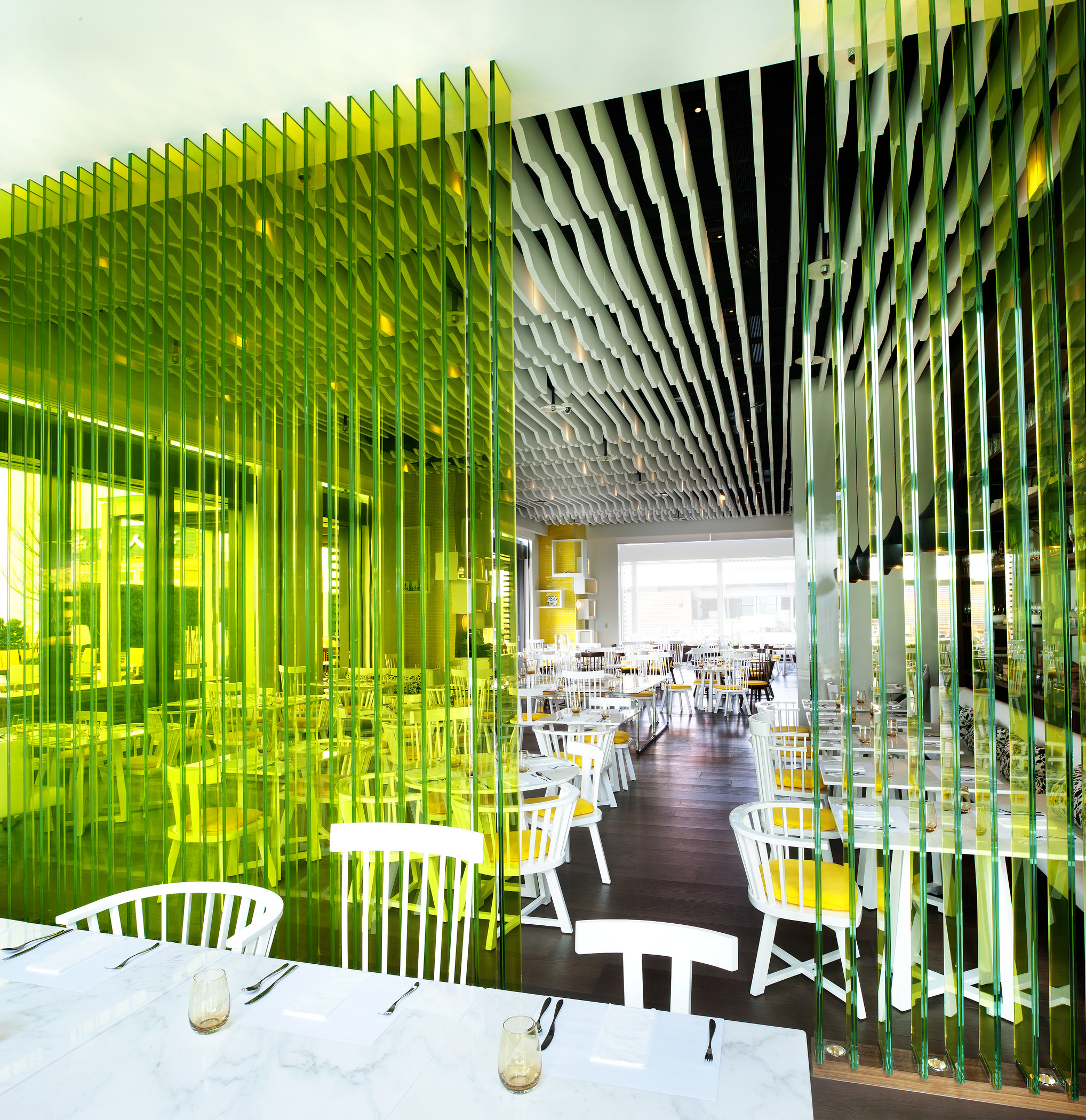 view id &pmc id &vt only 1 the kitchen table Restaurant The Kitchen Table