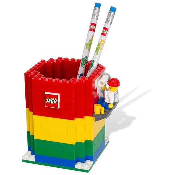 Lego Advent Calendar 2013 Nz Lego Star Wars Advent Calendar 2017 Jaysbrickblog Lego Storage Pencil Holder 850426 Nz Prices Priceme