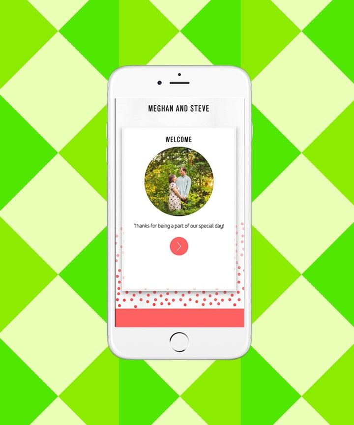 Best Wedding Apps - App For Brides
