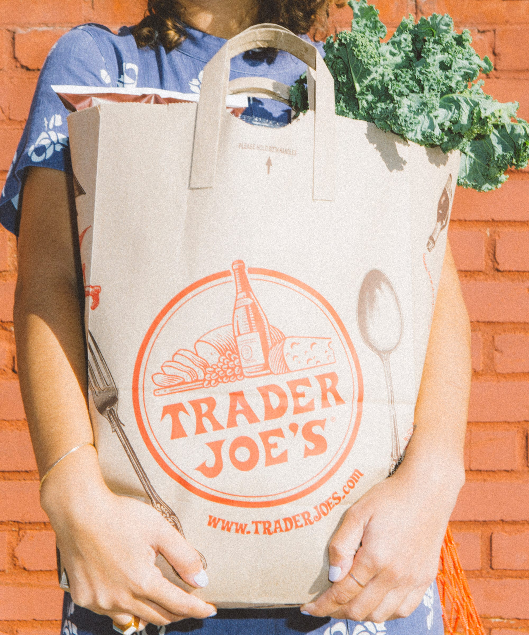 Fullsize Of Trader Joes Flyer