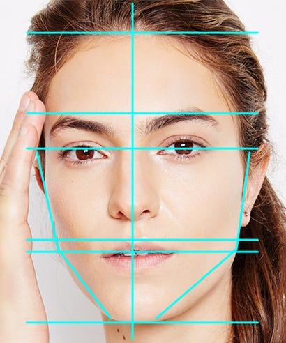 Facial Aesthetic Design Michael Apa
