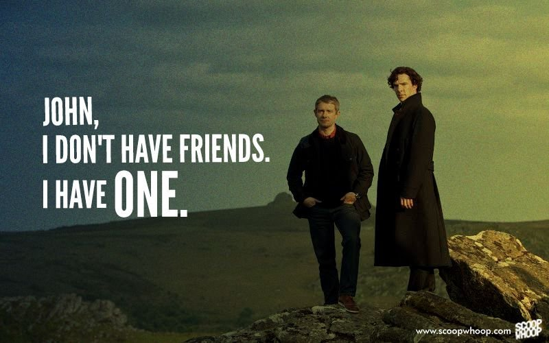 Sarcastic Wallpaper Quotes On Benedict Cumberbatch S Birthday We Look Back At The 20