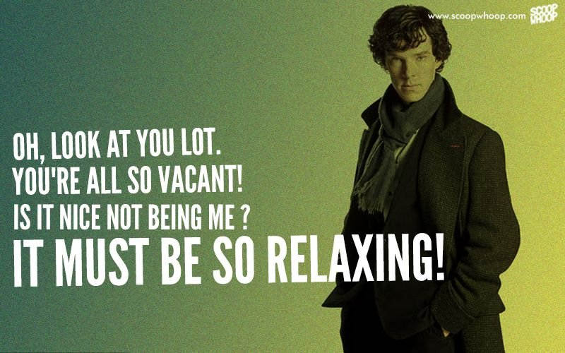 Mean Wallpaper Quotes On Benedict Cumberbatch S Birthday We Look Back At The 20