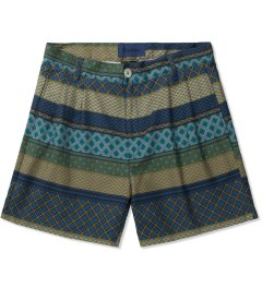 Etudes Archives SH Connection Shorts Picutre