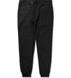 Publish Black Franko Jogger Pants Picutre