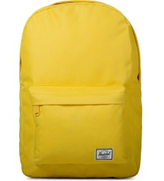 Herschel Supply Co. Sunsoaked Classic Mid-Volume Backpack Picutre