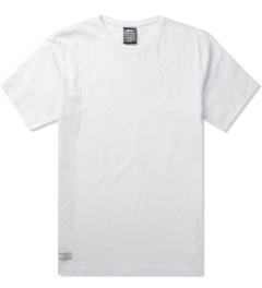 Publish White Ananta T-Shirt Picutre