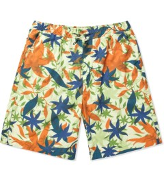 Libertine-Libertine Jungle Fade Short Picutre