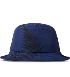 ONLY Cobalt Ferns Bucket Hat Picutre