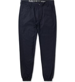 Publish Navy Pearson Jogger Pants Picutre