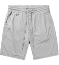 Publish Grey Torres Sweatshorts Picutre