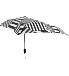 senz° Automatic Dazz Buzz Senz6 Umbrella Picutre