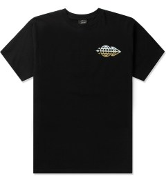 Benny Gold Black First Class T-Shirt Picutre