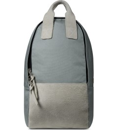 Buddy Grey Ear Long Backpack Picutre