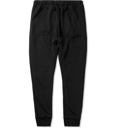 Publish Black Ricko Jogger Pants Picutre
