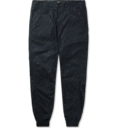 Publish Navy Floyd Pants Picutre