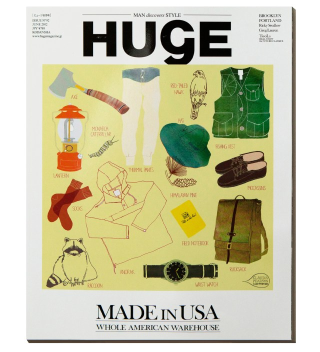 Issue No. 92 June 2012