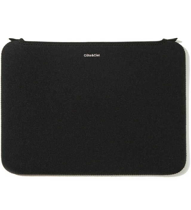 "Brazilian Slate MacBook 15"" Diver Sleeve"