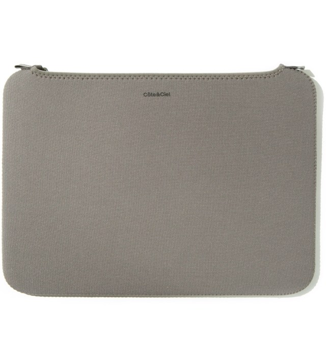 "Volcanic Ash MacBook 15"" Diver Sleeve"