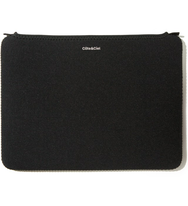 "Brazilian Slate MacBook Air 13"" Diver Sleeve"