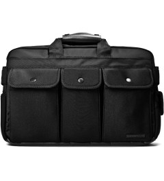 Lexdray Black Stockholm Brief Picutre