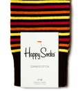 Stripe Detail Socks