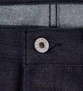 Skinny Guy Broken Twill Selvedge Denim Jeans