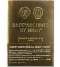 BAPE Archives By NIGO