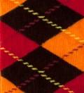 Argyle 01 Socks