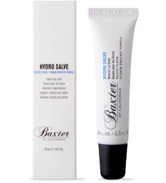 Baxter of California Hydro Salve Lip Balm Picutre