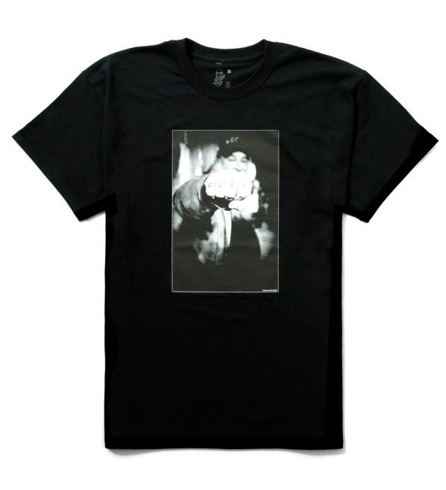 Black FUCT4LIFE T-Shirt
