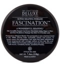 Fascination Super Shaping Pomade