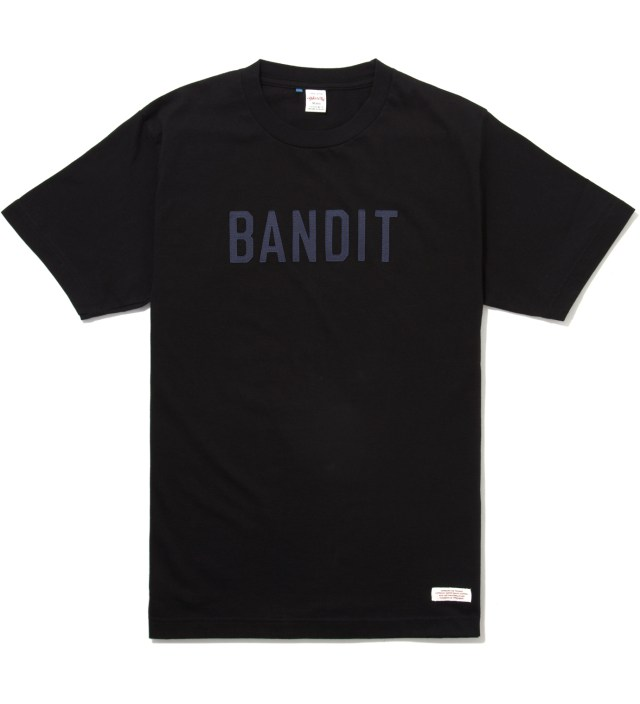 Black Bandit T-Shirt