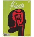 Issue 8 Winter