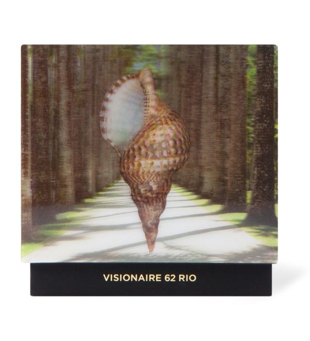 Issue No. 62 RIO