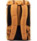 Butterscotch Little America Backpack