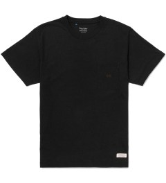 Deluxe Black Pina Colada T-Shirt Picutre