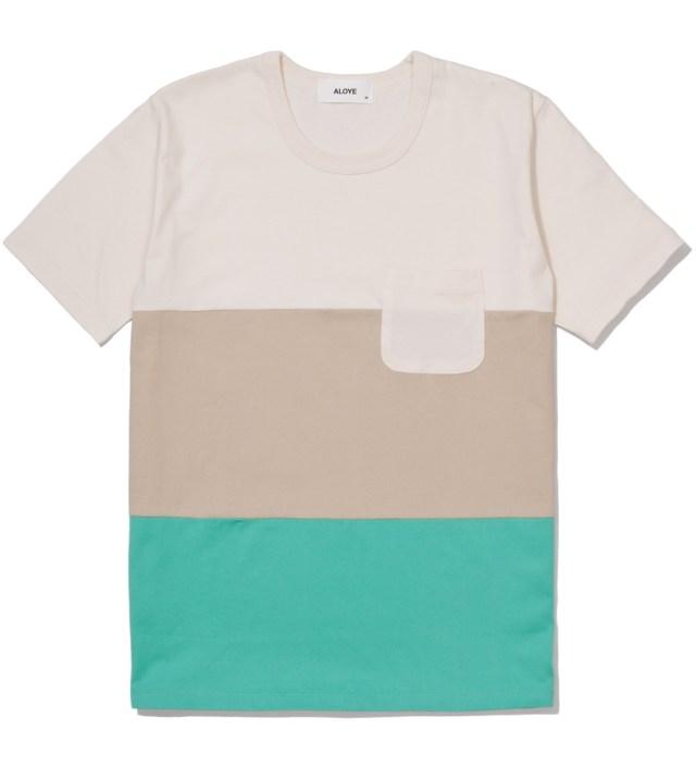 Tricolor #2 T-Shirt