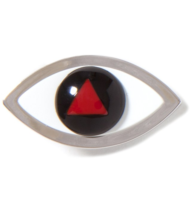 Black Eye Ring