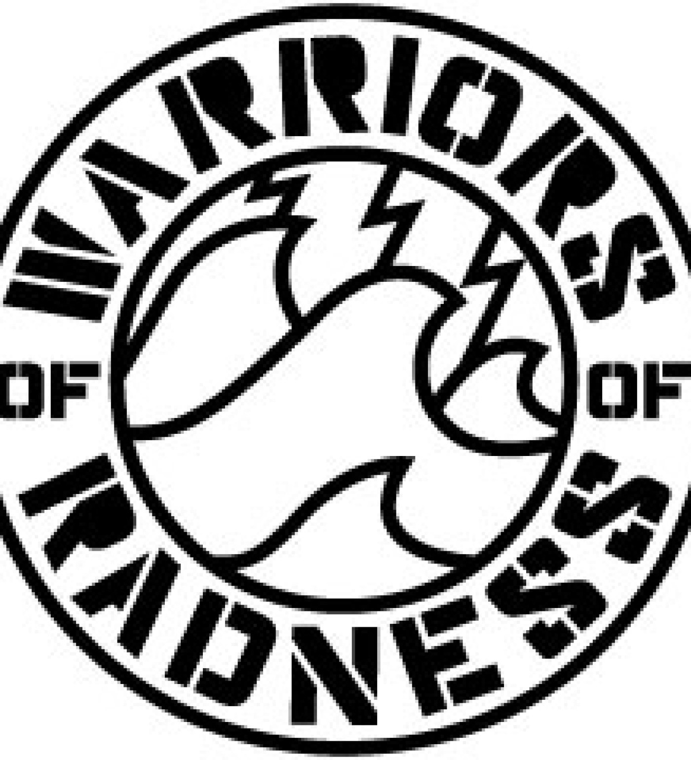 Warriors of Radness