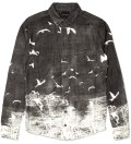 Black Blackbird Shirt
