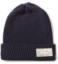 Navy SSDD Watch Cap