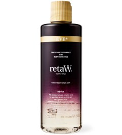 retaW Eve Fragrance Body Shampoo Picutre