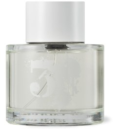 Baxter of California Bravado 3 Cologne Picutre