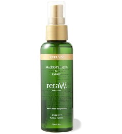 retaW Evelyn Fragrance Liquid for Fabric Picutre