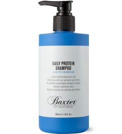 Baxter of California Daily Protein Shampoo Picutre