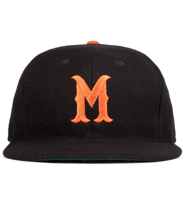 Minneapolis Millers 1951 Ballcap