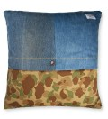 Duck Hunter Pillow